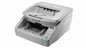 Canon dr 7550c color duplex high speed scanner ocr pdf for Best duplex document scanner