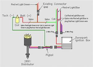 Western 1000 Salt Spreader Wiring Diagram Sample