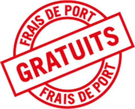 frais de port offert cdiscount frais de port offerts l et ses p tites mains