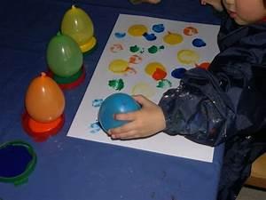 Basteltipps Für Halloween : luftballontag mit ballons tolle bilder erstellen ~ Lizthompson.info Haus und Dekorationen