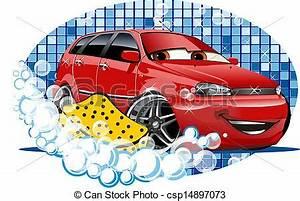 Kit Lavage Voiture : ponge voiture lavage signe disponible s par groupes format diter voiture couches ~ Dallasstarsshop.com Idées de Décoration