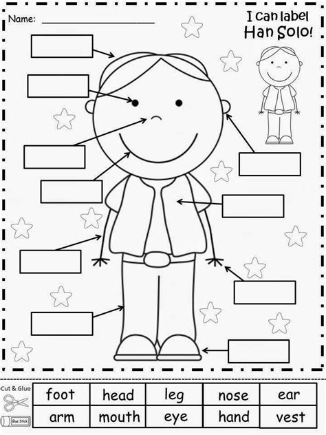best 25 kindergarten english worksheets ideas on pinterest english worksheets for