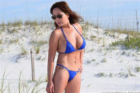 malibustringscom bikini competition jen  gallery