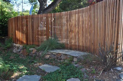 Best 25+ Wood Fence Cost Ideas On Pinterest