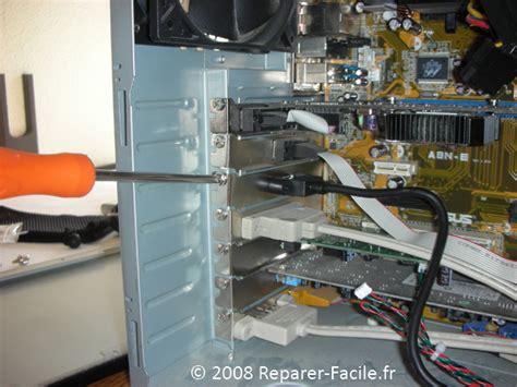 connecter un pc de bureau en wifi comment transformer un disque dur d 39 ordinateur portable en