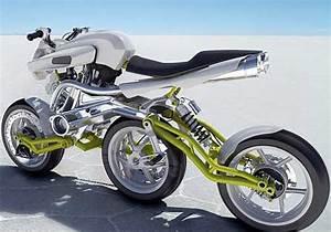 Mc Concept : future motorcycles and motorbike pictures future technology 500 ~ Gottalentnigeria.com Avis de Voitures