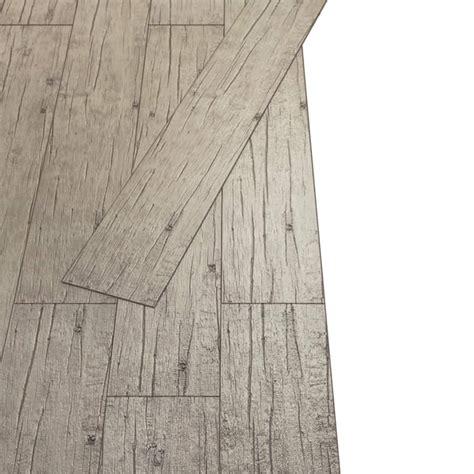 selbstklebendes pvc laminat 5 02 m 178 pvc laminat struktur dielen selbstklebend zuhause