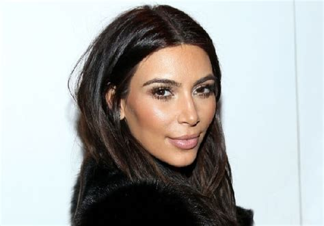 hair color  olive skin top  choices