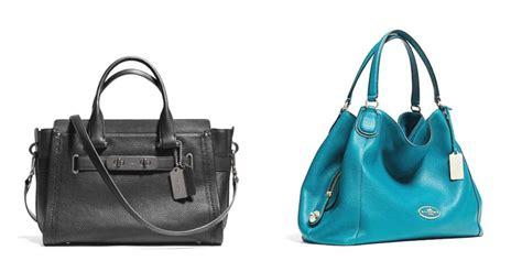 designer purses brands 10 entry level designer handbag brands for budget fashionistas