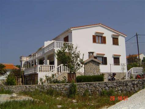 Croazia Novalja Appartamenti by Appartamenti E Alloggi Privati Economici Pag Novalja