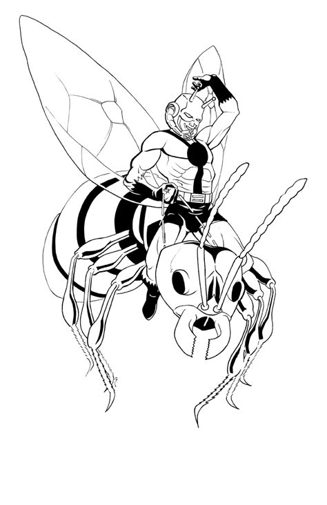avengers ant man coloring pages get coloring pages