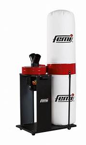 Aspirateur à Copeaux : aspirateur cyclone copeaux de bois 170 litres 230 v ~ Melissatoandfro.com Idées de Décoration