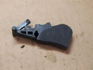Stihl 011avt Chainsaw Throttle Trigger 1120 182 1001 New  St