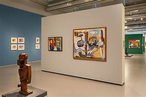 Le Corbusier Werke : le corbusier s vierte dimension ~ A.2002-acura-tl-radio.info Haus und Dekorationen