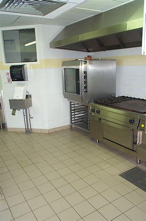 mfr cuisine cuisine chauffe 2 mfr du pays de seyssel