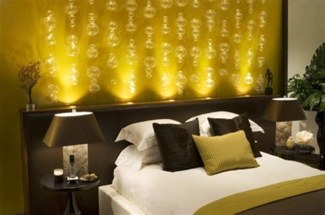 schlafzimmer beleuchtung led wie können sie romantische beleuchtung zu hause kreieren