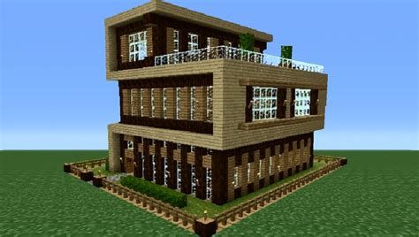 build a house how much does it take to build a house home planning