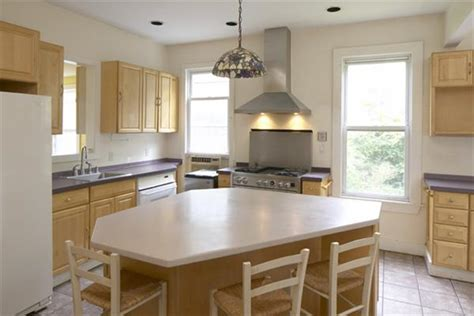why dont kitchen cabinets go to the ceiling that don t go to the ceiling kitchen cabinets kitchen
