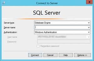 Connexion à une machine virtuelle SQL Server sur Azure ...