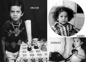 147 best images about CELEBRITY / OLD CHILDHOOD IMAGES on ...