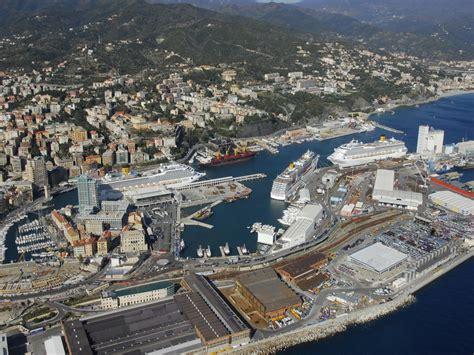 Ufficio Collocamento Taranto - capitaneria porto di savona gioved 236 chiamate di imbarco