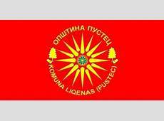 Oppression of the Macedonians in Albania Turkey & Macedonia
