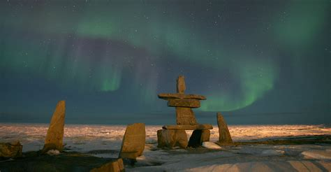 northern lights tours canada northern lights tour price arctic adventures
