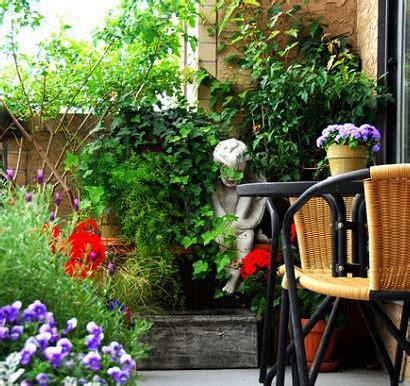 Terrassengestaltung Mit Pflanzen by Terrassengestaltung Mit Pflanzen Wertvolle Ratschl 228 Ge