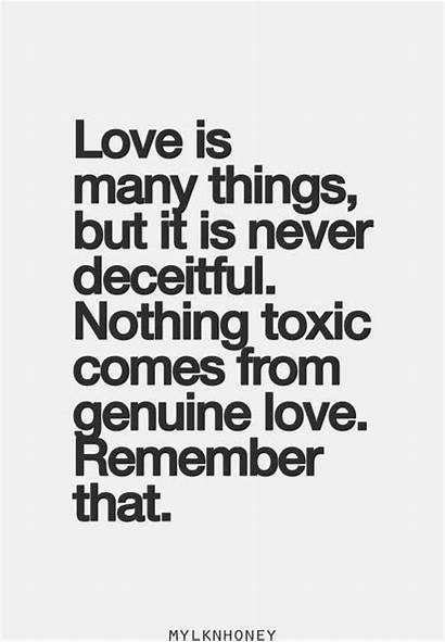 Quotes Genuine Quotesgram
