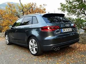 Audi Monaco : audi a3 sportback 2013 monaco test cars pinterest audi a3 monaco and audi ~ Gottalentnigeria.com Avis de Voitures