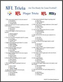 7 best images of printable sports trivia printable sports trivia and answers super bowl