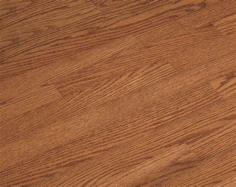 oak gunstock 5 16 quot x 2 1 4 quot timberland wood floors
