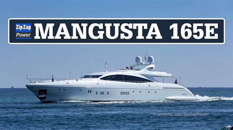 mangusta     bizness apricity youtube