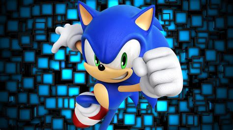 sonic backgrounds sonic the hedgehog wallpaper
