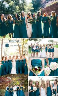 fall bridesmaid dresses 2015 top 10 colors for fall bridesmaid dresses 2015 tulle chantilly wedding
