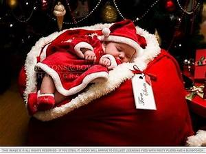 Christmas baby photography Ideas Juxtapost