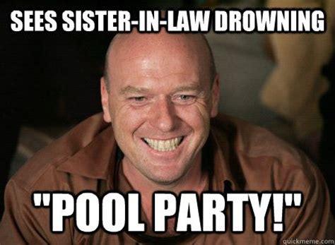Sister In Law Meme - 25 best ideas about sister in law meme on pinterest sister in law quotes sister in law