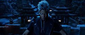 Halle Berry Rumored to Reprise Strom Role In X-Men ...