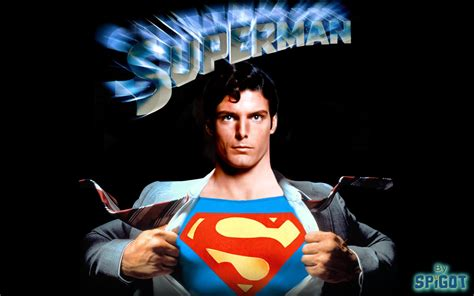 Superman Family Rebirth Creative Teams And