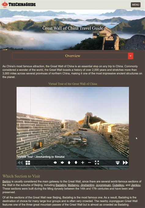 great wall  china virtual  coronavirus