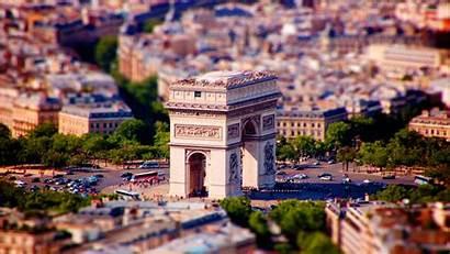 Paris Wallpapers 1920 1080 Pixelstalk