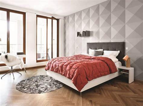 papier peint chambre adulte tendance tendance papier peint pour chambre adulte 5 40 id233es