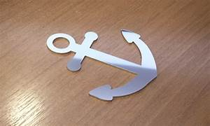 Découpe Laser En Ligne : commander sa d coupe m tal en ligne avec lasergist makery ~ Melissatoandfro.com Idées de Décoration