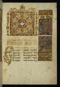 32 best art class illuminated manuscript images on With manuscript letters