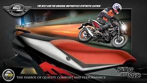 Suzuki Satria 2020 Daftar Harga Motor Suzuki Indonesia