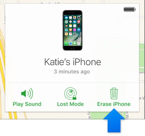 how to erase iphone 5 how to unlock forgotten restriction passcode at t community