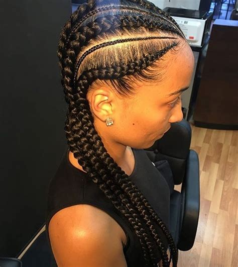 black hair styles for faces 17 best images about protective styles locs braids 7009