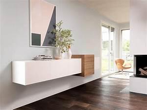 Hängeschrank Ikea Küche : h ngeschrank wohnzimmer ikea h ngeschr nke f r k che bad und wohnzimmer formart s2 von tvs ~ Markanthonyermac.com Haus und Dekorationen