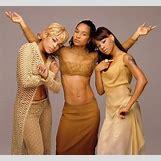 Usher Fashion Style | 500 x 462 jpeg 79kB