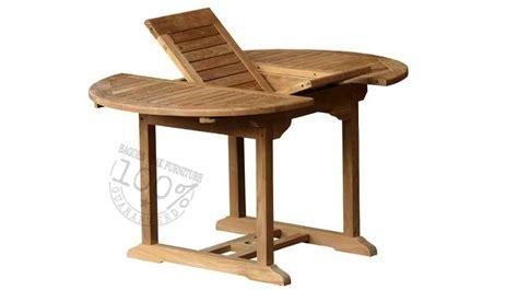 teak outdoor furniture victoria bc  popular mistakes